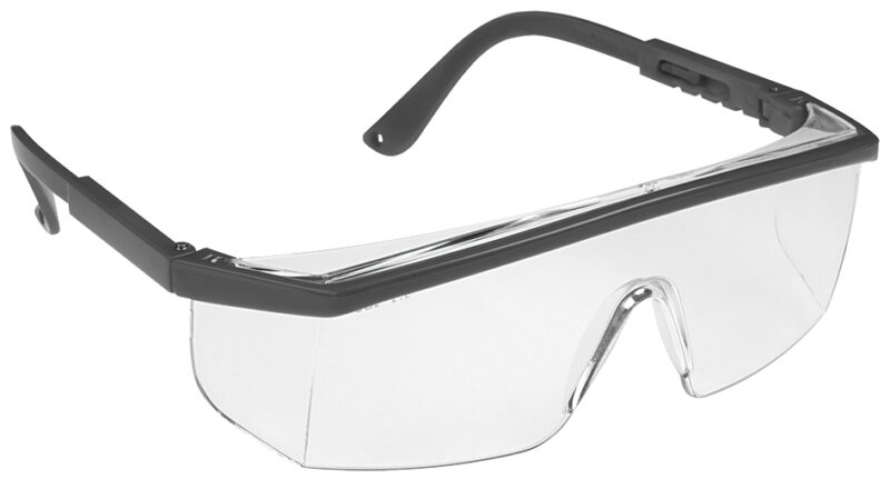 Martcare Wrap-Around Spectacle