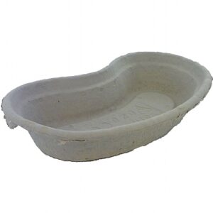 Disposable Kidney Bowl