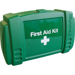 Evolution Truck and Van First Aid Box