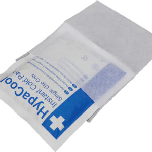 HypaCool Hot/Cold Therapy Sleeve